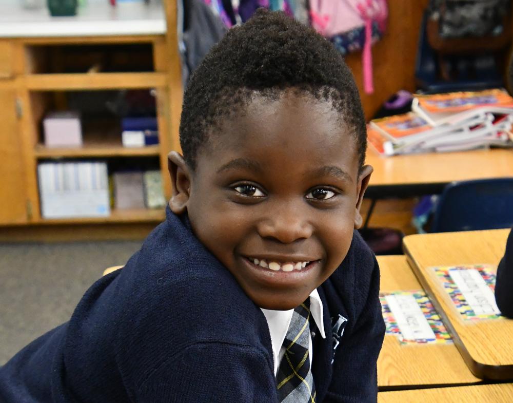 primary-education-uniontown